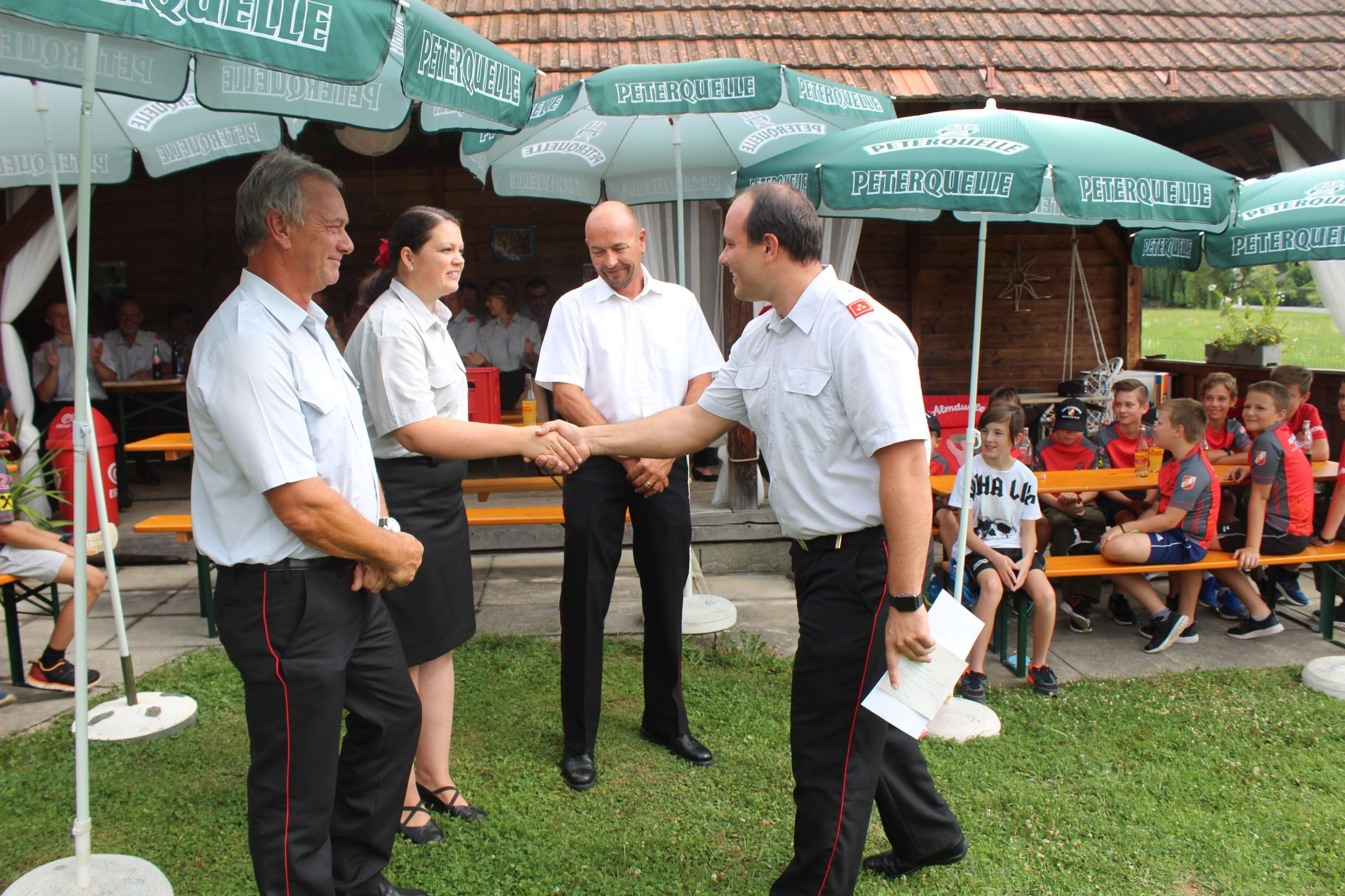 KF - Jahreshauptversammlung (4)