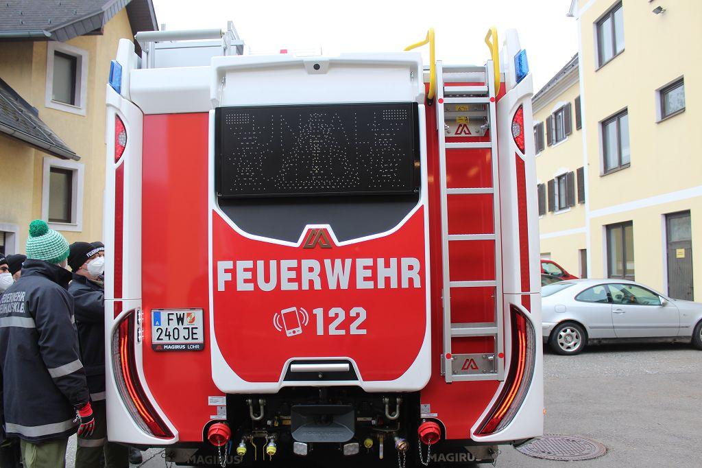KF - RLFA 2000 (12)