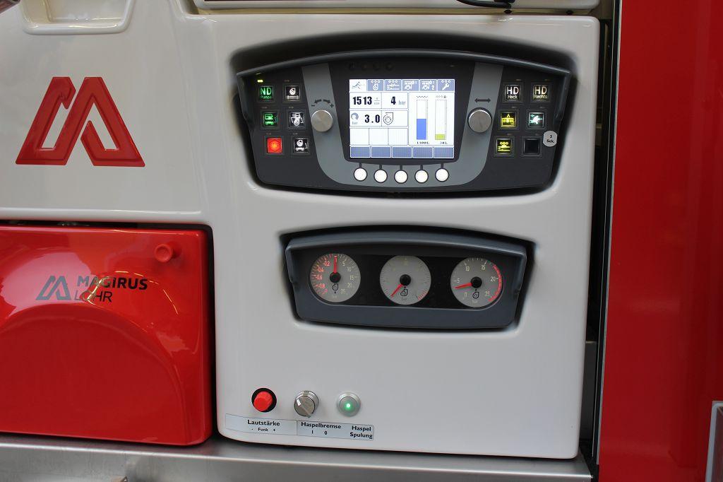 KF - RLFA 2000 (20)