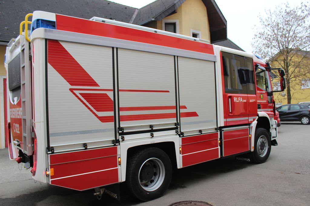 KF - RLFA 2000 (3)