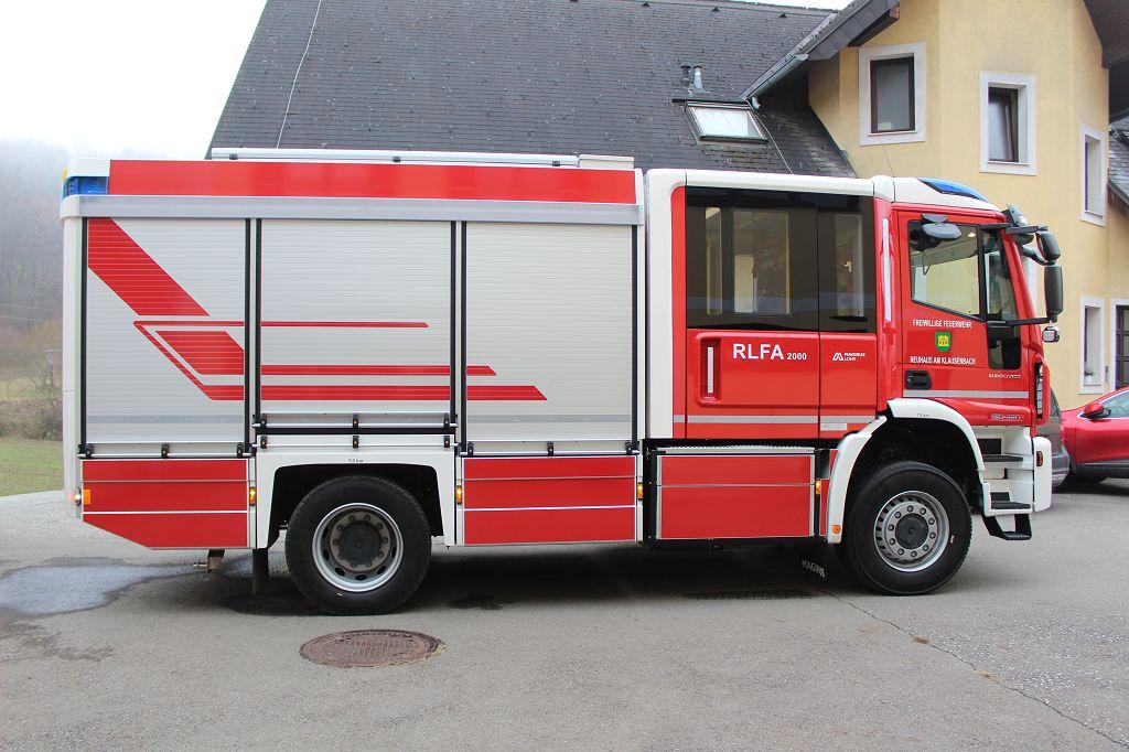 KF - RLFA 2000 (4)